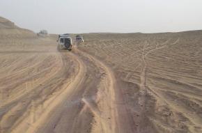 Sahara_Desert_jeep_ride